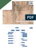 4-Raúl-Pino-CMPC-Cerro-Negro-Norte