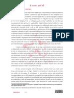 B09 13 Manojillo de Contradicciones CR