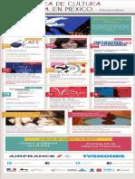 Agenda_Cultural_DEC_IFALAF.pdf