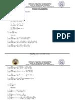 W Análisis Matemático-2012..ll