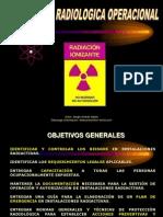 Proteccion Radiol Parac Ompartir