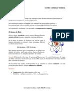Instrumentacion Industrial Introduccion V3[1].09