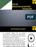 PRESENTACION_DE_RADIACION.pptx