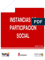instancias_participacion  nayarit.pdf