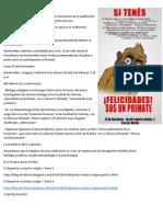 feliz_dia_del_orgullo_primate.docx