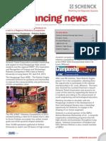 Balancing News 2013 6
