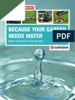 Irrigation 2page