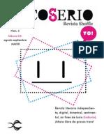Pocoserio 02.pdf