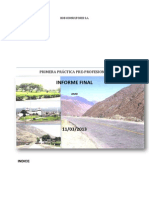 Informe Final Ppp