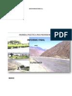 Informe Final Ppp