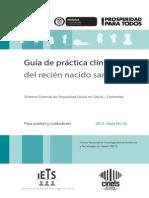 GPC_Ptes_RNSano