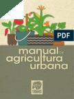manual-agricultura-urbana.pdf