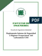 reglamento2.pdf