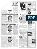 EGV Edition Dec 20 2011 Section A full