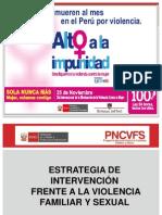 ESTRATEGIA DE INTERVENCIÓN INTEGRAL DE VICTIMAS DE VFS CORREGIDO