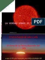 clima.pdf