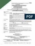 1-1  Detroit Pension Lawsuit Exhibit A