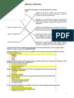 examen de sistemas de informacion1.docx
