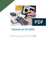 myRIO_PWM