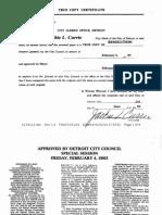 1-2  Detroit Pension Lawsuit Exhibit B