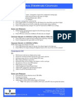 General Firmware Changes - TR2000-8.pdf