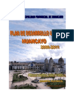 PDU HUANCAYO.pdf