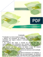 Currículo e avaliação_madalena_heloisa