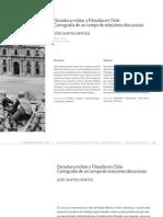 a1 Santos PDF