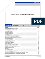 02 IK IESYS e Introduction to Industrial Ethernet