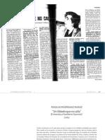 d4 6 Giannini Resistencias PDF