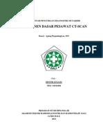 Komponen Dasar CT-Scan_Dennis Juliam_1011004_5 A
