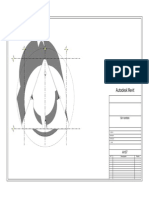 Proyecto Presidencia - Plano - A107 - Sin Nombre