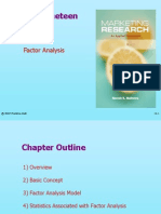 Files-2-Presentations Malhotra Mr05 Ppt 19