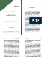 Etica, Religione e Stato Liberale - Ratzinger vs Habermas, Morcelliana Brescia 2005