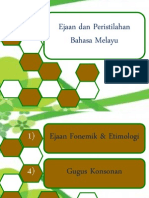 TUT 8 Etimologi Gugus Konsonan.work