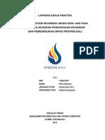 full laporan KP.docx