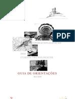 Operacionalização CTDesporto - ME