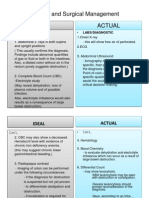 Medical and Surgical Management.ppt