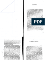 Il Giudizio Medico - Ricoeur, Morcelliana Brescia 2006