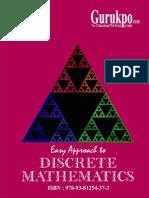 Tremblay Manohar Discrete Mathematics Ebook