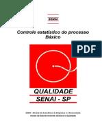 Apostila CEP (2).doc