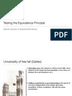 etovos.pdf