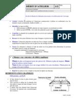 DEBIT-ATELIER.pdf