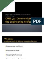 CMN432 Lecture02 W2014(Large)