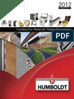 Humboldt 2012 Catalog _72dpi