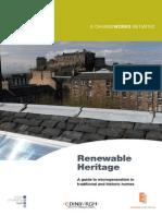 Renewable Heritage Online (1)