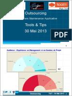 Cote Azur Mai 2013 Outsourcing.pdf