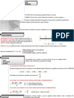 Tema 7 Gestion Empresas Informaticas