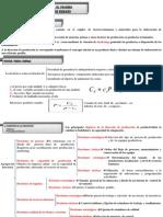 Tema 9 Gestion Empresas Informaticas