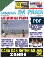 Beira Da Praia 262